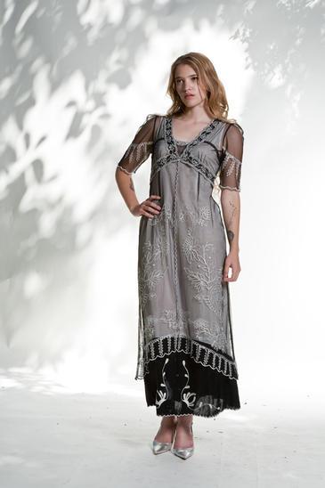 Downton abbey dresses cheap