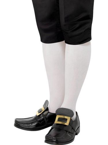 Image Result For Mens Footwear Shoes