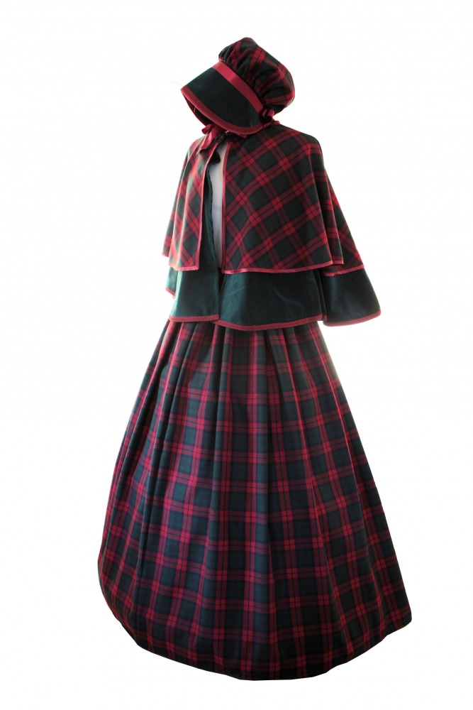 Size 26 fancy dress cheap