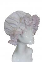 Mop Hat