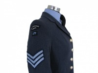 Ladies RAF Uniform