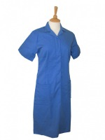 Ladies 1940s Wartime G I Nurse Costume Size 10 - 12