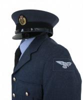 Mens RAF Jacket