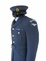 Mens RAF Uniform
