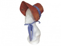 Victorian Bonnet