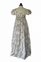 Ladies Jane Austen Regency Bonnet
