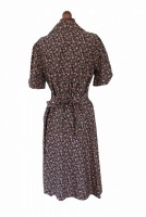 Ladies Wartime Goodwood Costume Size 14 - 16