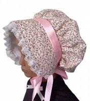 Girl's Regency Jane Austen Costume Age 4 Years