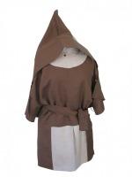 Mens Medieval Tudor Bowman Costume
